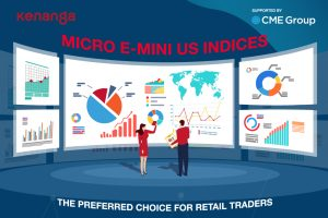 kf-mico_e-mini_us_indices-oct-30-2019-feature