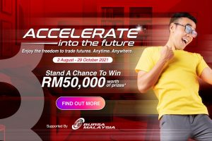 accelerate-intothefuture-featured-2021